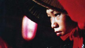 3/9〜4/14にデンマークのコペンハーゲンで開催される展覧会に吉田孝行作品『ぽんぽこマウンテン』を出品します。@yoshidafilms #コペンハーゲン国際ドキュメンタリー映画祭