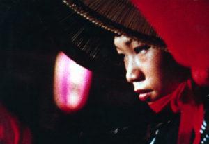 デンマークのコペンハーゲンで開催中の展覧会に吉田孝行の映像作品『ぽんぽこマウンテン』を出品しております。@yoshidafilms #コペンハーゲン国際ドキュメンタリー映画祭