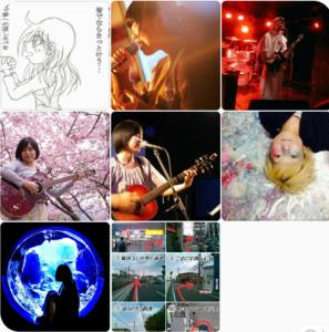 2018.04.28 SAT 3H.FACTORY presents Muju no ie Live -memento mori- vol.Ⅰ@25Cafe #音楽ライブ @ 25Cafe(にこかふぇ) | 川口市 | 埼玉県 | 日本